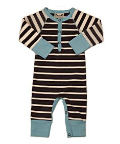 I love little boy clothes! I always heard boys were boring but I have fun! Baby Boys, Cute Baby Boy, Our Baby, Boys Pajamas, Baby Kids Clothes, Baby Time, Little Babies, Cute Babies, Baby Boy Outfits