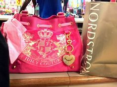Love Juicy Couture<3