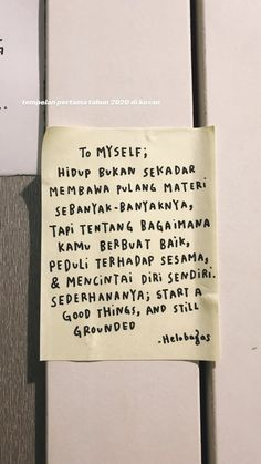 Quotes Rindu, Story Quotes, Tumblr Quotes, Text Quotes, Quran Quotes, Reminder Quotes, Self Reminder, Quotes Lockscreen, Study Motivation Quotes