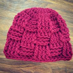 Items I Love by dreams821 on Etsy