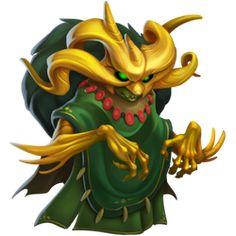 Skylanders, Cool, Monsters, Dragon, Creatures, Fictional Characters, Design, Super Hero Art, Fantasy Character Design