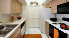 Tips For Choosing An Apartment Floor Plan