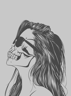dibujos hipsters - Ask.com Image Search