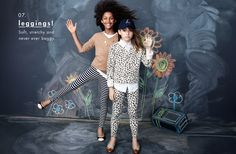 Some totally cute back to school looks. Don't forget to save when you shop at J. Crew with coupons and Cash Back from ShopAtHome.com: http://www.shopathome.com/jcrew-coupons.html?refer=1500128&src=SMPIN