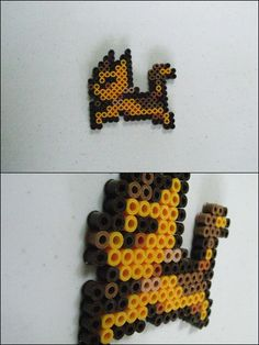 Chrono Trigger Cat (4)
