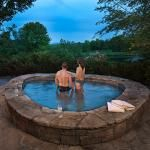 TWIN FARMS - Updated 2020 Prices & Hotel Reviews (Vermont/Barnard) - Tripadvisor Hotel Reviews, Vermont, Great Deals, Farms, Trip Advisor, Twins, Around The Worlds, Outdoor Decor, Travel