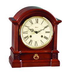 Antique Mantle Clock From The Era Of The Titanic My