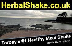 Shake Recipes, Start The Day, Herbalife, Saving Money, Beach, Water, Outdoor, Gripe Water, Outdoors