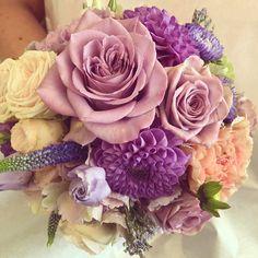 Rose, Flowers, Plants, Church Decorations, Celebrations, Getting Married, Dekoration, Pink, Plant