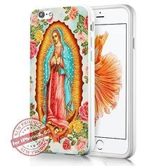 Blessed Virgin Mary Picture Art Fashion iPhone 6 6s Case ... http://www.amazon.com/dp/B01DJD3UBU/ref=cm_sw_r_pi_dp_YULhxb111YZY4