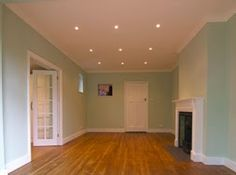 Professional Maintenance & Painting Services: Best Painting and Decorating Service in Brisbane