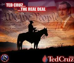 Ted Cruz For PRESIDENT In the Lone Star State Cruz has opened up a big lead over Trump and more than doubled the lead over Rubio… Memo: Don't mess with Texas and especially Ted Cruz!! #NVcaucus #SuperTuesday #SECPrimary #GAPrimary http://youtu.be/LYd1b0xjPbU
