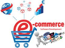 Shopieasy: Best Ecommerce Platforms in India Online Shopping Stores, Store Online, Ecommerce Software, Ecommerce Solutions, Free Quotes, Software Development, India Online, Coding, Coupon