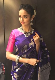 5ae8ded16c Find out about quality Elegant Indian Sari also products like Designer Saree  and Bollywood saree if