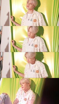 Foto Bts, Kpop, Bts Members, Bts Group, Yoonmin, Bts Pictures, Bts Boys, Jikook, Bts Jimin