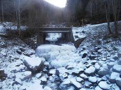 Marilleva 900 nel Marilleva 900, Trentino - Alto Adige  (Gennaio 2015)