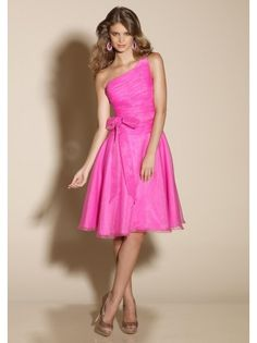 2012 Elegant Bridesmaid Dress Cocktail Dress Bridal Evening Formal Gown F12015