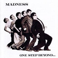 Madness - One Step Beyond... (1979) - MusicMeter.nl