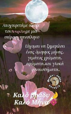 Greek Quotes, Good Night, Life Quotes, Wisdom, Words, Mina, Plants, Nighty Night, Quotes About Life