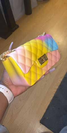 Luxury Purses, Luxury Bags, Cute Handbags, Purses And Handbags, Looks Adidas, Fluffy Shoes, Cute Purses, Cute Bags, Fashion Bags