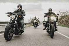 Morning ride with amazing group , shooting Sportster 48, Harley Davidson Sportster, Motorcycle, Group, Amazing, Vehicles, Motorcycles, Car, Motorbikes