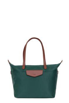 Hegaona Paris Tote Bag Milano Corso italia 11 Longchamp, Beatles, Hip Hop, Paris, Tote Bag, Fashion, Italia, Moda, Montmartre Paris