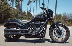 2020 Harley-Davidson Low Rider H First Look 9 Fast Facts #harleydavidsonstreetrod #harleydavidsonstreetroadking #harleydavidsonstreetbobber #harleydavidsonstreet750 #harleydavidsonstreet500 #harleydavidsonstreetmotorcycles Harley Davidson Street Glide, Harley Davidson Dyna, Harley Davidson Modelle, Harley Davidson India, Harley Davidson Motorcycles, Harley Dyna, Harley Bobber, Lowrider, Dyna Low Rider