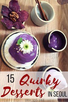 15 Quirky Seoul Desserts (1)