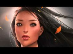 ▶ Chillstep - One mix to rule them all 3 HOURS HD ♫♫♫ - YouTube