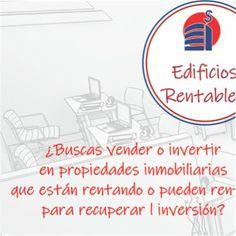 Contactame para brindarte asesoría en Compra y venta de propiedades rentables¡¡¡ To Sell, Bogota Colombia, Buildings
