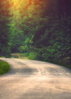 Beatiful Road By Tapash Ediz By Tapash by Tapash-Editz on DeviantArt Blur Image Background, Desktop Background Pictures, Background Wallpaper For Photoshop, Blur Background Photography, Photo Background Editor, Studio Background Images, Light Background Images, Picsart Background, Photo Backgrounds