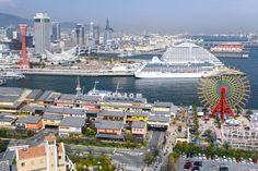 15 Things to Do in Kobe