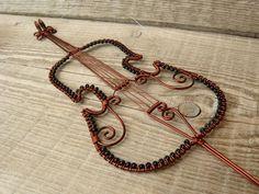 Můj Fler: Violoncello