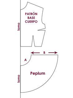 esquema+peplum.jpg (850×1134)