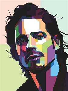 Chris Cornell (born Christopher John Boyle; July 20, 1964) is an American rock musician best known as the lead vocalist and rhythm guitarist for Soundgarden and as the former lead vocalist for Audioslave. He is also known for his numerous solo works and soundtrack contributions since 1991, in addition to being the founder and frontman for Temple of the Dog.