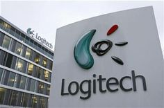 Logitech became the worldwide leader in computer mice, and have reinvented the mouse in dozens of ways to match the evolving needs of PC and laptop users. Unified Communications, Green Companies, Cisco Systems, Logitech, Communication System, Wireless Headset, Cloud Computing, Technology, Tecnologia