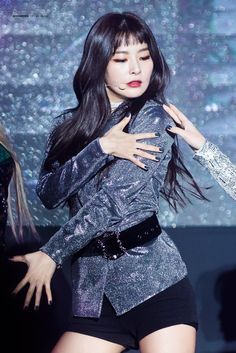 dedicated to female kpop idols. Kpop Girl Groups, Korean Girl Groups, Kpop Girls, Red Velvet Seulgi, Red Velvet Irene, Park Sooyoung, Divas, Kang Seulgi, Poses