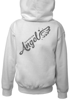 Guardian Angel Unique Hoodies, Save The Children, Latest Movies, Angel, News, Sweatshirts, Music, Free, Musica