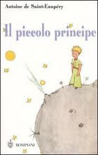 un piccolo libro da grandi.. :)