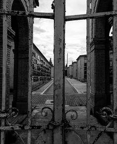 Cerrado por... #cementerio #camposanto  #bw #blancoynegro #cementery #zaragoza  #zaragozaciudadana #igerszgz #igerszaragoza  #instante #instazaragoza #streetphotography #elgatoladrando #elgatoqueladra #huawei #huawei_es #huaweip9  #huaweiessence