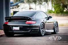 Porsche_997TT_ADV7DC_04