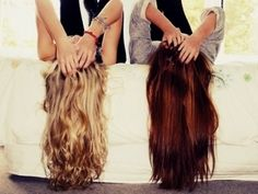 7 Ways to make your hair grow faster