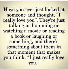 50 Long Distance Relationship Love Quotes Love Quotes