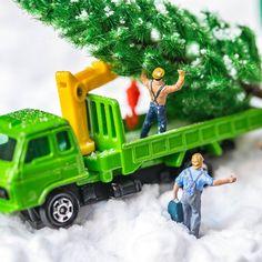 Ξεστόλισμα δέντρου: 12 έξυπνα τρικ για την αποθήκευση των Χριστουγεννιάτικων στολιδιών σου!  #αποθηκευση #κουτιαποθηκευσηςχριστουγεννιατικουδεντρου #ξεστολισμα #ξεστολισμαδεντρου #ξεστολισμαδεντρουποτε #ξεστολισμαχριστουγγενιατικουδεντρου #οργανωση #χριστούγεννα #χριστουγεννιατικηδιακοσμηση #χριστουγεννιατικοδεντρο ΟΡΓΑΝΩΣΗ ΣΠΙΤΙΟΥ