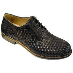 Exton 9910 Marrone. Tentazione Calzature · Exton - Scarpe eleganti uomo ·  Sneaker EXTON b101d53d432