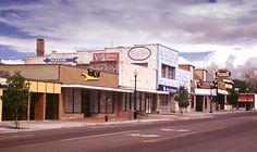 Pleasant Grove, Utah.