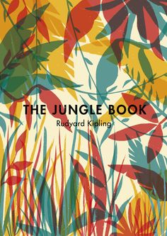 The Jungle Book by Rudyard Kipling: this is a fun, adventurous, rowdy tale of a boy raised by wolves. Nothing like the Disney movie, this book is clever, sparkling, enchanting, and beautiful. Great adventure book for boys, and for girls too. Ages 8-13