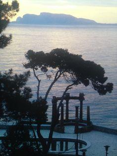 https://flic.kr/p/yPrkFp   Luigi Speranza -- ITALIA -- The Conca d'Oro.