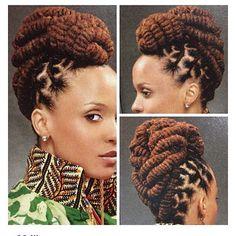 Terrific Pinterest The World39S Catalog Of Ideas Short Hairstyles Gunalazisus