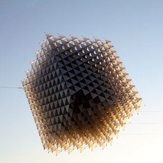 alexander graham bell kites - Buscar con Google